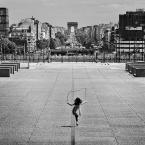 """m___m """"dziewczynka ze skakanką"""" (2013-06-25 21:12:50) komentarzy: 72, ostatni: bravo!"""