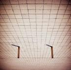 """halcia007 """"*"""" (2013-06-26 08:59:25) komentarzy: 7, ostatni: Świetne zdjęcie, minimalizm- właśnie taki jaki lubię"""