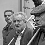 """sandiego """"toskańskie portrety (1)"""" (2013-06-28 19:06:55) komentarzy: 4, ostatni: emocje są"""