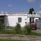 """miastokielce """"Ul. Tarnowska; Kielce"""" (2013-07-01 13:45:43) komentarzy: 3, ostatni: Ciekawe, ważne, jakby niedoceniane portfolio."""