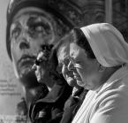 """sandiego """"toskańskie portrety (2)"""" (2013-07-01 21:52:25) komentarzy: 12, ostatni: bardzo!"""