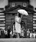 "Aufik ""the loneliness of sunstorms"" (2013-07-02 12:02:51) komentarzy: 5, ostatni: *****"