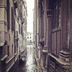 """Paddinka """""""" (2013-07-03 11:23:17) komentarzy: 4, ostatni: dawno mnie nie było... ale klimat niezmiennie..."""