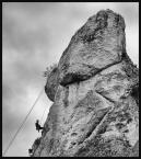 """Ewa75 """"climbing"""" (2013-07-05 15:40:30) komentarzy: 3, ostatni: Też mam ;-) Pozdrawiam :-)"""