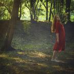 """podwiatr """"Paulina i Drzewo"""" (2013-07-09 22:32:24) komentarzy: 9, ostatni: dzięki :)"""