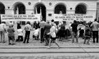 """Finiu """"Lwów"""" (2013-07-11 21:08:24) komentarzy: 2, ostatni: dzięki :) w pełni się z tym zgadzam"""