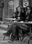 """sandiego """"wino i wi fi"""" (2013-07-13 16:36:16) komentarzy: 7, ostatni: jest ok :)"""