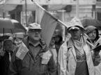 """IV Król """"VII  Marsz Autonomii Śląska"""" (2013-07-13 20:15:49) komentarzy: 2, ostatni: to się ciesze"""