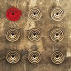 """myszok """"czerwona"""" (2013-07-28 19:07:49) komentarzy: 5, ostatni: Swietne!"""