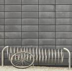 """myszok """"był sobie rower..."""" (2013-07-29 16:56:59) komentarzy: 17, ostatni: Doskonale! Podoba mi sie to!"""