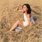 """ankamysli """"opowieść o dziewczynie"""" (2013-07-29 18:48:45) komentarzy: 6, ostatni: Piękna modelka. :)"""