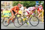 """Finiu """"70. Tour de Pologne"""" (2013-07-31 17:35:01) komentarzy: 1, ostatni: Noooooo brawo.... jest dynamika są emocje i walka......... duże brawo........ bardzo na plus:)"""