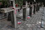 """barszczon """"stańcie do Apelu"""" (2013-08-04 15:16:00) komentarzy: 2, ostatni: to było jeszcze przed uroczystościami..."""
