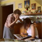 """slw """"Pokolenia..."""" (2013-08-07 08:13:28) komentarzy: 16, ostatni: Dobra fota...."""