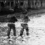 """IV Król """"deszczowa fotografia"""" (2013-08-11 08:48:25) komentarzy: 35, ostatni: wow"""