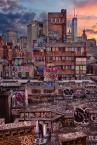 "sacio ""Manhattan"" (2013-08-14 03:06:46) komentarzy: 15, ostatni: dobre!"