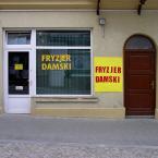 """miastokielce """"Ul. Duża; Kielce"""" (2013-08-16 09:57:04) komentarzy: 2, ostatni: :)"""