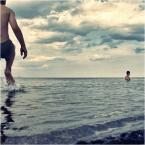 "jacek krefft "".."" (2013-08-18 19:29:55) komentarzy: 6, ostatni: 10 ..."