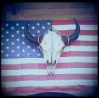 "nomaderro ""American Independence Day"" (2013-08-21 17:37:00) komentarzy: 0, ostatni:"