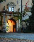 """Andrzej Klauza """"Portal"""" (2013-08-22 21:50:07) komentarzy: 4, ostatni: bdb"""