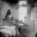 """slw """"..."""" (2013-08-23 03:07:43) komentarzy: 18, ostatni: Kolejny poranek zaprasza do......... :-)"""