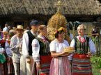 "Andres42 ""Podlaskie Święto Chleba"" (2013-08-23 06:40:29) komentarzy: 0, ostatni:"