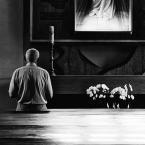 """krushon """""""" (2013-08-23 20:41:05) komentarzy: 7, ostatni: .........................bdb."""