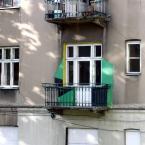 """miastokielce """"Plac Wolności; Kielce"""" (2013-08-26 10:02:28) komentarzy: 0, ostatni:"""