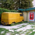 """miastokielce """"ul. S. Żeromskiego; Kielce"""" (2013-08-26 10:09:38) komentarzy: 4, ostatni: caromorfizm fajne"""