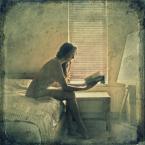 """slw """"Zaczytanie..."""" (2013-08-27 12:08:11) komentarzy: 14, ostatni: ."""