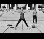 """reamones """"Triumph3"""" (2013-08-28 02:02:18) komentarzy: 2, ostatni: cos w sobie ma"""