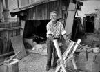 """halcia007 """"Pan Tadeusz"""" (2013-08-30 10:05:37) komentarzy: 7, ostatni: Sympatyczny gość."""