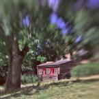 "slw ""Chatynka"" (2013-08-30 19:53:15) komentarzy: 4, ostatni: podoba"