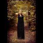 """Mateusz R�ycki """"Patrycja M"""" (2013-09-01 22:44:40) komentarzy: 7, ostatni: sukience * :D"""