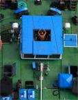 """policeman """"niebieskie na zielonym"""" (2013-09-03 08:38:11) komentarzy: 3, ostatni: ...CPU ...;)"""