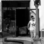 """miljo """""""" (2013-09-04 10:45:30) komentarzy: 6, ostatni: Gdyby nie ten gościu, to nie byłoby tego zdjęcia:-)"""
