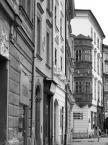 """Maciek Froński """"Nieznajoma z Ołomuńca"""" (2013-09-06 08:46:31) komentarzy: 0, ostatni:"""