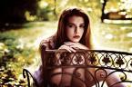 """drax """"Spóźnione lato."""" (2013-09-08 19:46:38) komentarzy: 5, ostatni: że ośmiornica? nie może być  ;)"""
