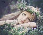 """Maxmaks """"wrzosowo...jesiennie"""" (2013-09-09 20:00:56) komentarzy: 3, ostatni: :D"""