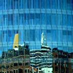 """f a b r o o """"Kopenhaga"""" (2013-09-10 19:51:18) komentarzy: 3, ostatni: http://plfoto.com/zdjecie,architektura,sopockie-kamienice,2529523.html (takie blyskawiczne skojarzenie mi sie nasunelo):) Kolory u Ciebie:) Fajno."""