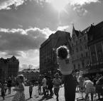 """Maciej Konopka """"Ulotne chwile radości...."""" (2013-09-15 16:59:53) komentarzy: 4, ostatni: fajne"""