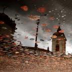 """asiasido """"Tykocin"""" (2013-09-18 13:37:12) komentarzy: 29, ostatni: bajkowy klimat"""
