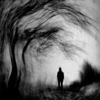 """Arek Kikulski """"odchodząc...."""" (2013-09-18 20:40:36) komentarzy: 30, ostatni: tak"""