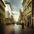 "szarareneta ""Floriańska street :}"" (2013-09-20 12:09:39) komentarzy: 4, ostatni: :}"