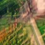 """enoa """"...zakręcone sprawy podwórkowe..."""" (2013-09-24 18:02:31) komentarzy: 9, ostatni: Lubię tak..."""