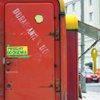 """miastokielce """"Ul. Panoramiczna; Kielce"""" (2013-09-24 19:50:16) komentarzy: 2, ostatni: zapraszam  może za rok ;)"""