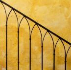 """macieknowak """"Przy ścianie"""" (2013-10-04 13:39:21) komentarzy: 5, ostatni: Jak akwedukt. Ok graficznie  i działa wyobrażnia"""