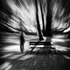 """Arek Kikulski """"czekając"""" (2013-10-05 21:24:03) komentarzy: 1, ostatni: Profetyzm... Też poczekam..."""
