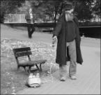 """Miras40 """"elektryczny spacer"""" (2013-10-06 20:42:49) komentarzy: 26, ostatni: Zelmek nie lubi marchewek, bo stają mu w poprzek rury"""