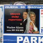 """miastokielce """"Ul. Targowa; Kielce"""" (2013-10-07 08:51:50) komentarzy: 1, ostatni: Bardzo ciekawie w tych Kielcach."""